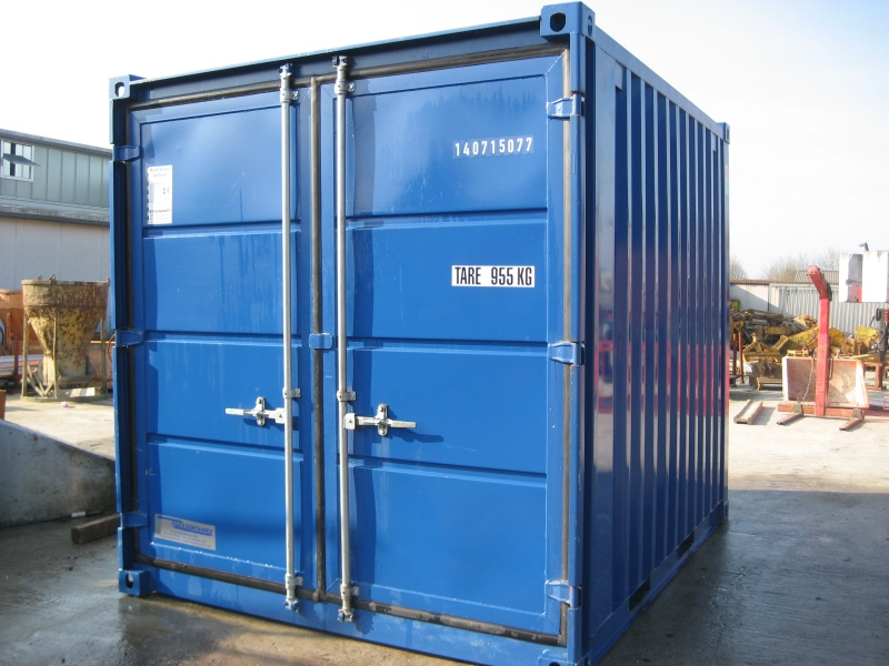 lagercontainer gebraucht tracking support. Black Bedroom Furniture Sets. Home Design Ideas