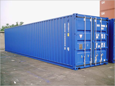 40 39 seecontainer neuwertig. Black Bedroom Furniture Sets. Home Design Ideas